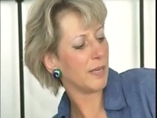 Videos from grannysex8.com
